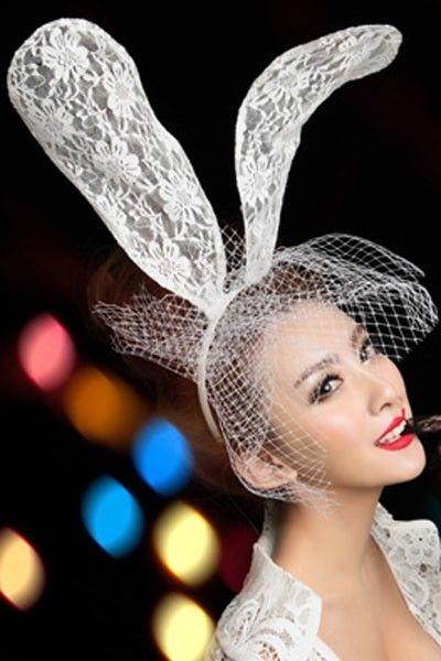 Белые кружевные ушки Кролика — http://fas.st/YLdgL