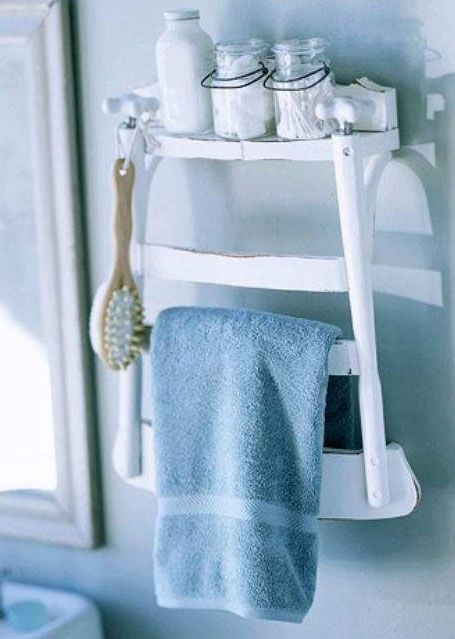 The Best Bathroom Accessories Images On Pinterest Bathroom - Best bathroom accessories brand