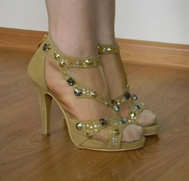 Обувь аллигаша сайт