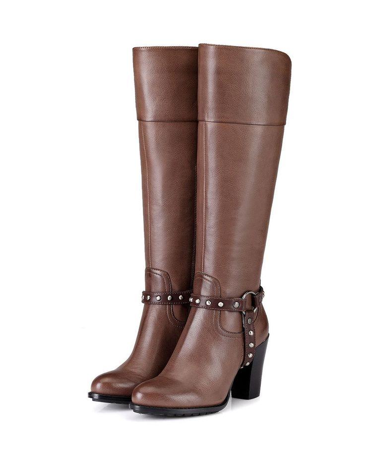 Cullen Boot – Genkek Shoes