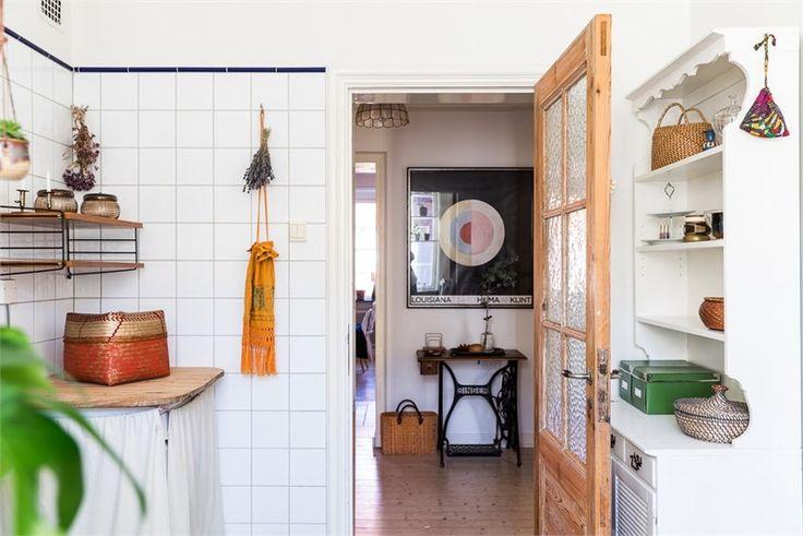 Ikea Malm Beuken Lack Planken: Yli Tuhat Ideaa: Malm Pinterestissä