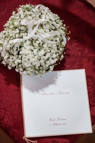 Flowers by Jardin Divers www.jardindivers.it @jardindivers Tuscany wedding, wedding in tuscany, wedding in florence, wedding flowers, italian wedding, wedding in Italy, outdoor wedding, Villa il Garofalo