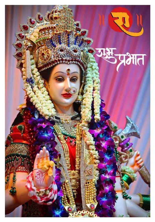 245 beste afbeeldingen van Maa Jag Janni - Hindoes, Durga en Godinnen