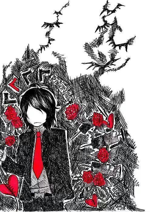 I love this art...