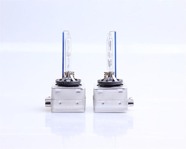 Car Light High quality 35W hid xenon D1S/D1R Replacement HID XENON Bulbs 4300K 5000K 5500K 6000K 8000K 10000K 12000