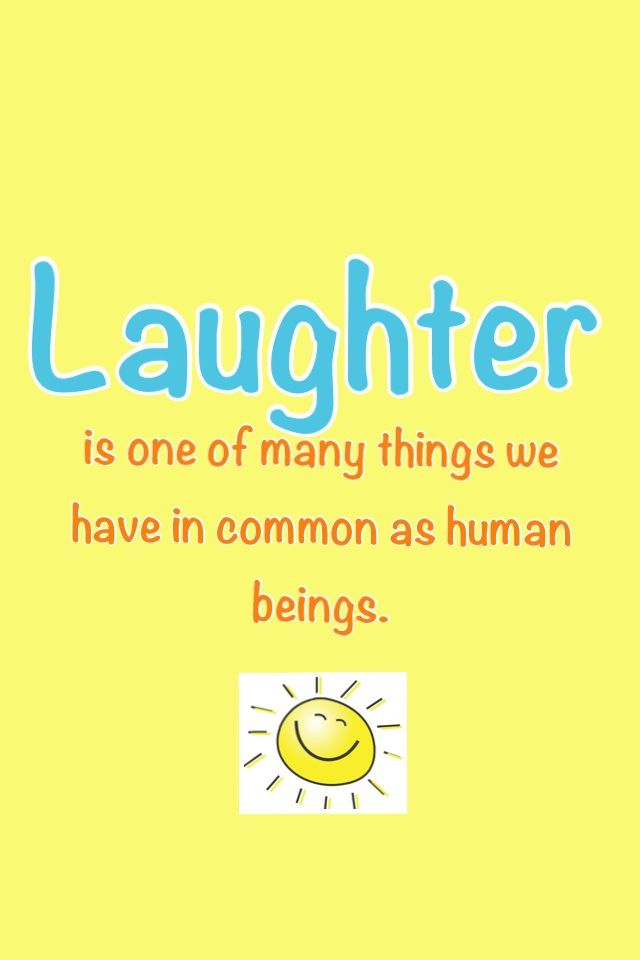 Laughter: Chocolates Trifles, Shades, Posters Quotes, Posts, Yellow, Advice Quotes, Laughter Quotes, Laughter Recipes