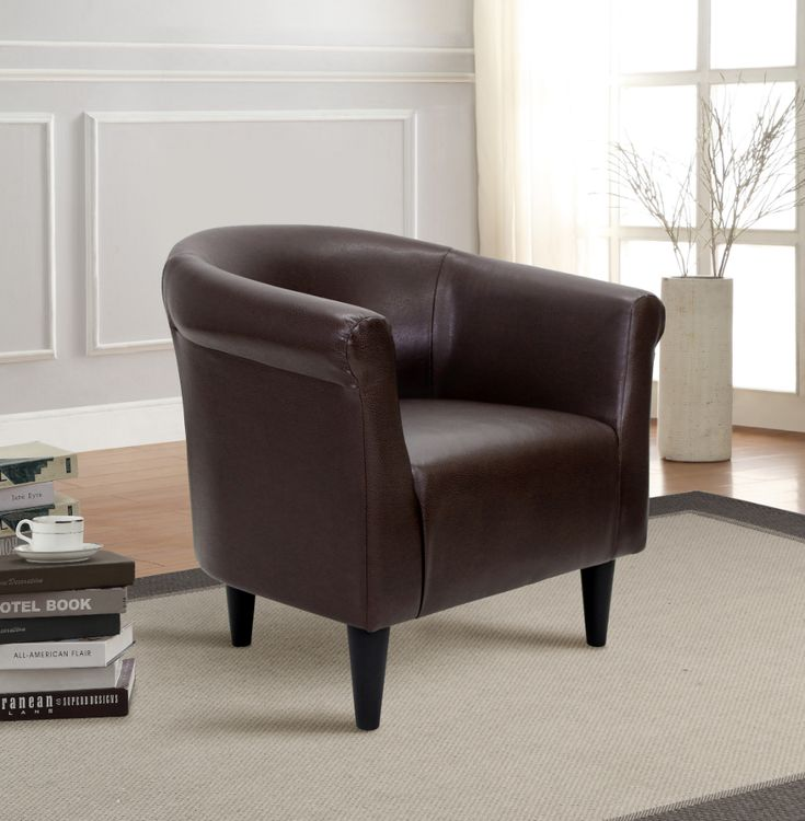 Home Accent Chairs For Living Room Accent Chairs