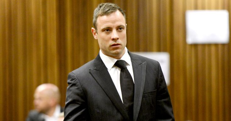 Oscar Pistorius was convicted of murdering his girlfriend, Reeva Steenkamp, in an appeals court hearing on Thursday, Dec. 3 - Justice finally prevails  — details