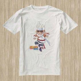 Naruto Shippuden C12W #NarutoShippuden #Anime #Tshirt