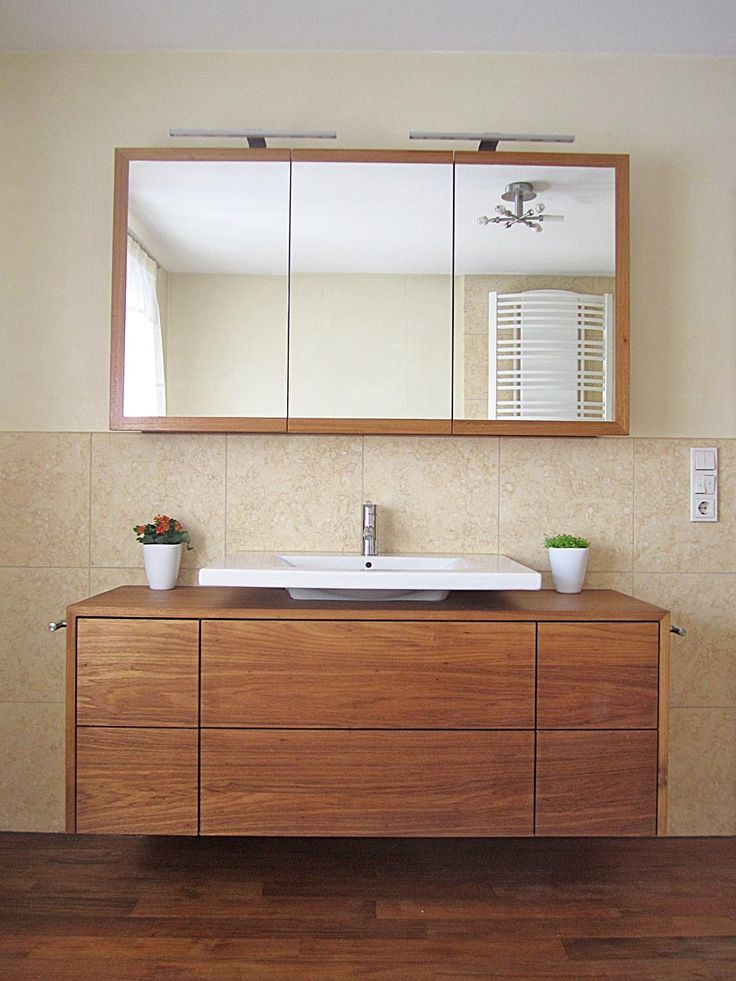17 best ideas about bad waschtisch on pinterest | toiletten, Hause ideen