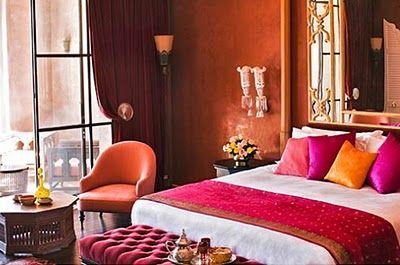 http://www.inspirebohemia.com/2010/09/moroccan-inspired-interior-design-part.html --- I love this!