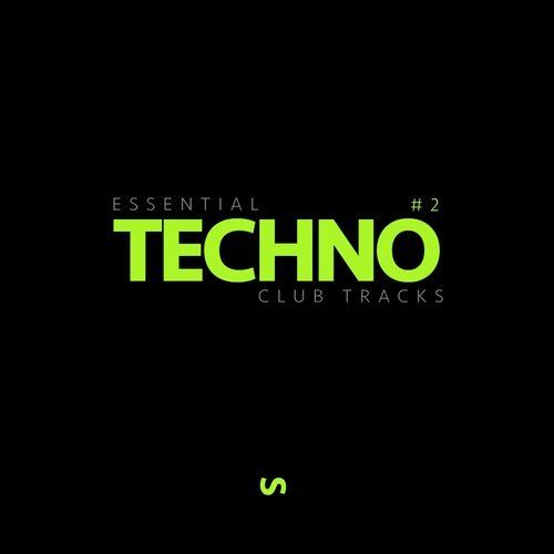 ‪#techno- new track pusher out now https://www.beatport.com/track/pusher-original-mix/9329823 #dj #djlife #techhouse #Spotify #Link #techmusic ‬