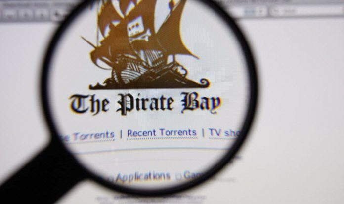 The Pirate Bay corre secretamente un miner de Monero en segundo plano