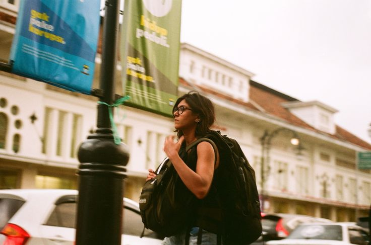 Fujifilm Superia 200 Expired
