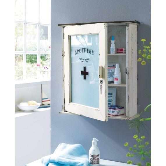 15 besten badezimmer ideen landhausstil bilder auf pinterest. Black Bedroom Furniture Sets. Home Design Ideas
