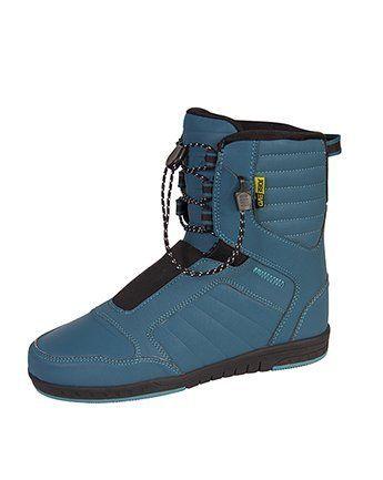 Jobe EVO Morph Sneaker-Schoenmaat 44 g2Oskb