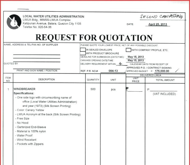 Image Result For Quotation Letter For Image Result For Quotation Letter For Image Result For Quotation Letter For Imag Quotations Lettering Hauling Services