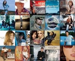 Country Music!!