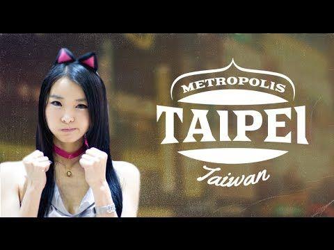 ◄ TAIPEI / TAIWAN ✈ TRAVEL GUIDE