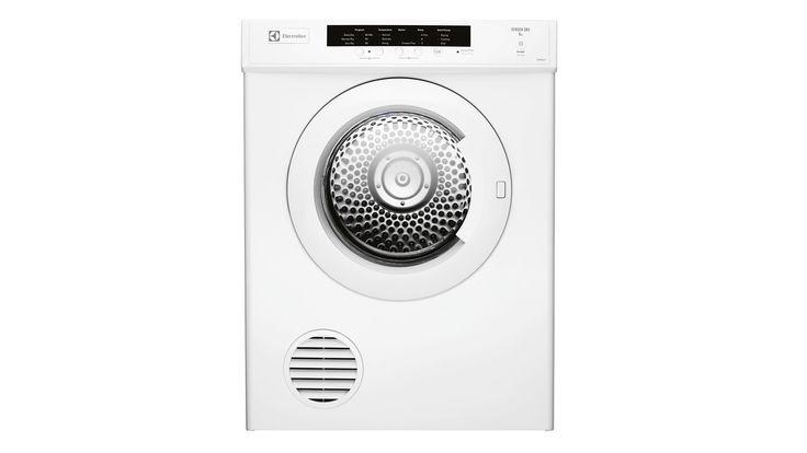 Electrolux 6kg Tumble Dryer