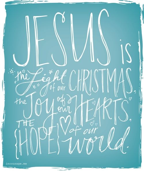 Christmas Quotes For Cards: Best 25+ Christmas Quotes Christian Ideas On Pinterest