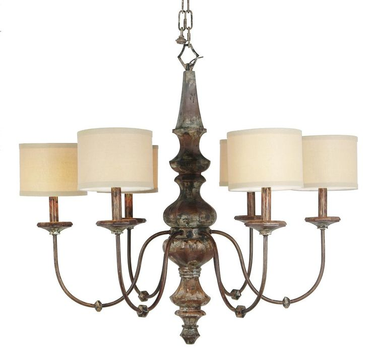 40 best Chandeliers I like images on Pinterest   Chandeliers ...