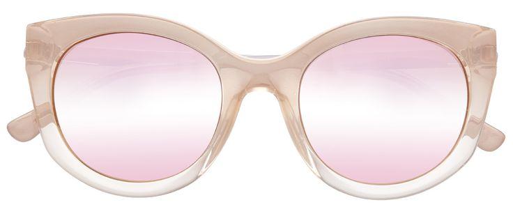 Long Beach Seafolly Sunglasses   Sunglass Connection Australia