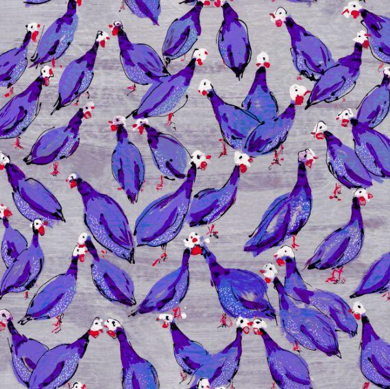 les 80 meilleures images du tableau oiseaux tapisserie et tissus sur pinterest bestioles. Black Bedroom Furniture Sets. Home Design Ideas