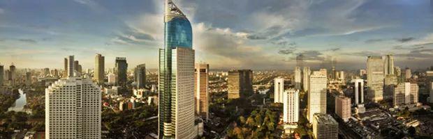 Hotel Murah Di Jakarta Scheduled Via Tailwindapp