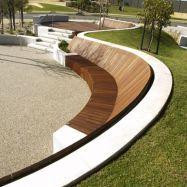 Gorgeous 70 Great Landscape for Contemporary Garden Design Ideas https://homadein.com/2017/07/14/70-great-landscape-contemporary-garden-design-ideas/