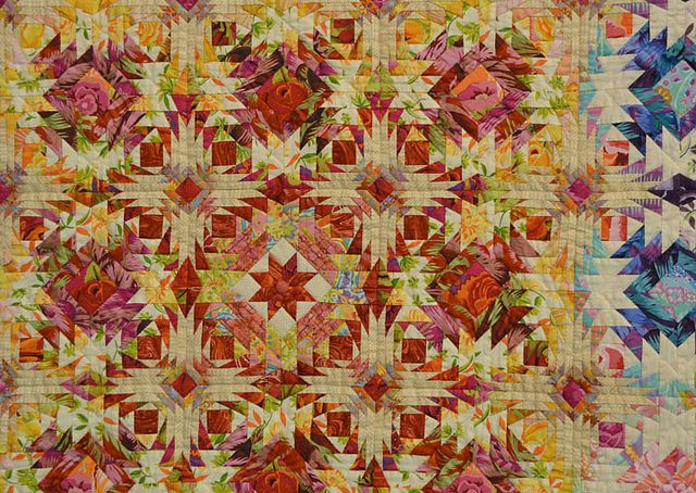 how to start a quilting club
