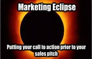 Today Meme Lunar Eclipse Spl Memes Memes Lunar Eclipse Today Meme