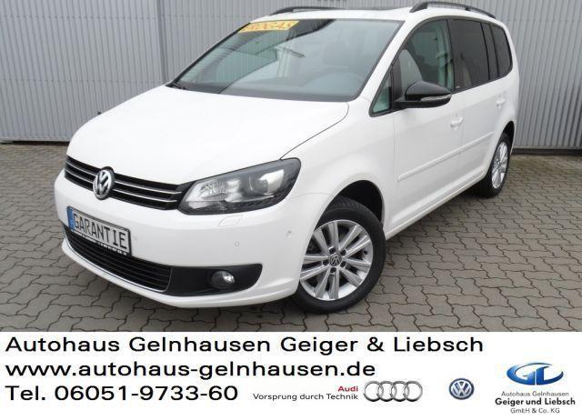 http://suchen.mobile.de/auto-inserat/vw-touran-style-1-4-tsi-ecofuel-7-sitzer-xenon-linsengericht/223272252.html?