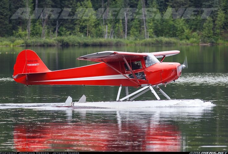 17 Best Images About Seaplanes On Pinterest Lakes
