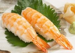 Where to buy fish for sushi online at pretty good prices