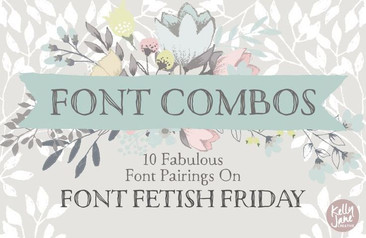 Good Font Combinations For Wedding Invitations: 36 Best Inspiration_Project_2 Images On Pinterest