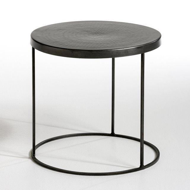 Image FERGUS Side Table AM.PM.