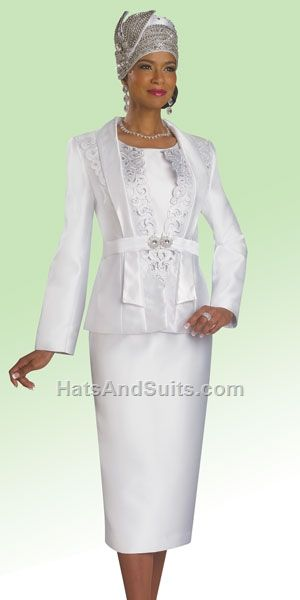 1000  images about BEAUTIFUL DRESSE&39S &amp SUIT&39S on Pinterest ...