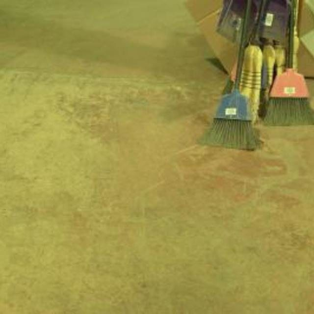 Best 25+ Concrete Cleaner Ideas On Pinterest