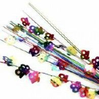 Spangles 18 Spray Multi Colour $3.95 B400215