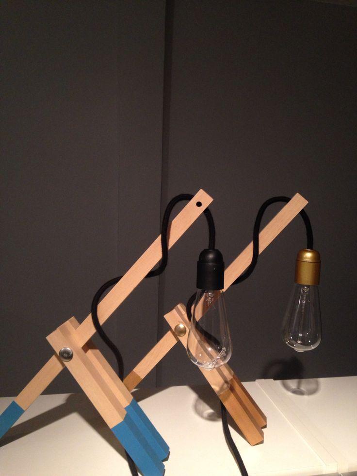 best 25 tasseau de bois ideas on pinterest tasseau. Black Bedroom Furniture Sets. Home Design Ideas