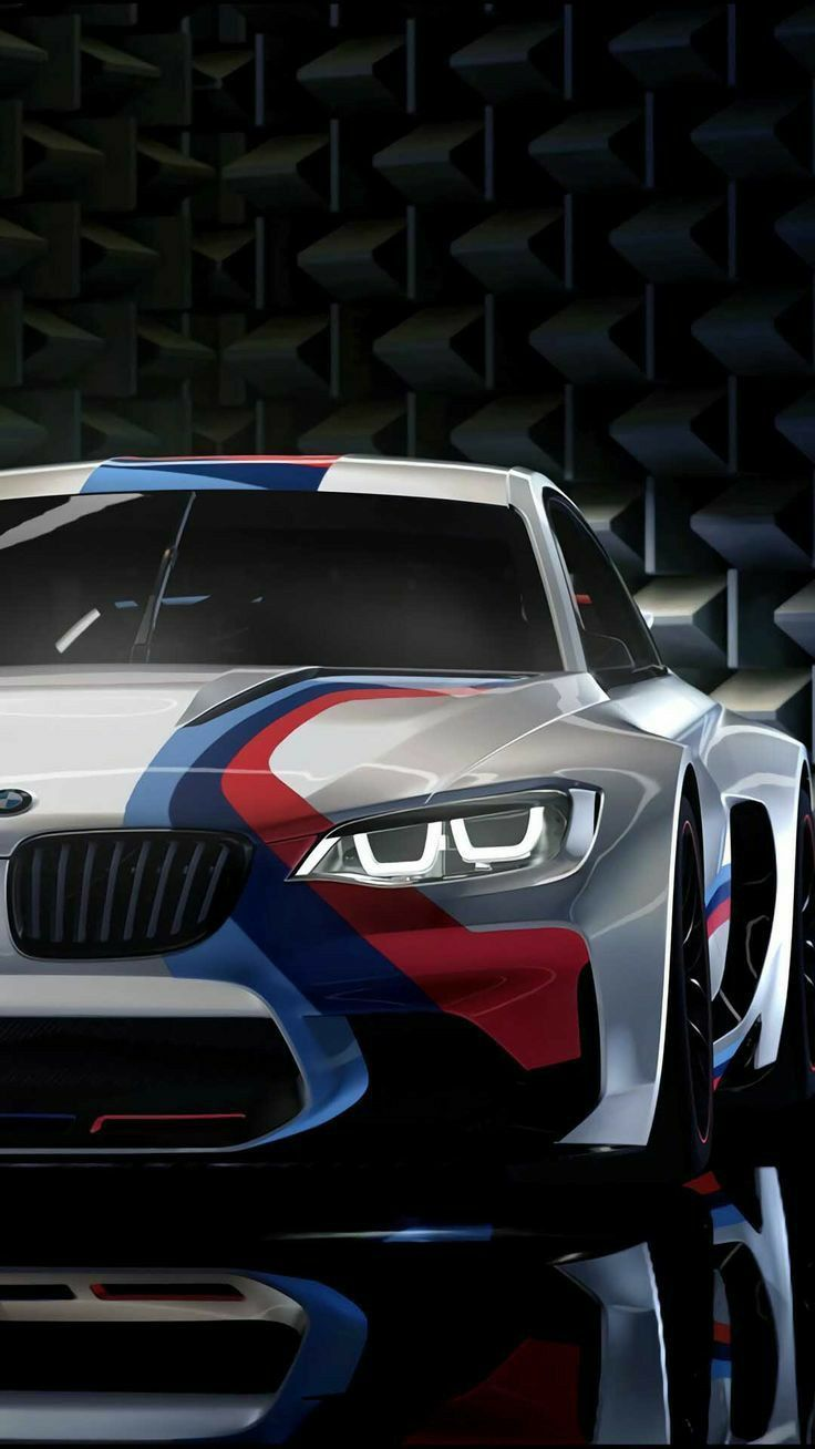 36++ Car wallpaper sport 4k UHD