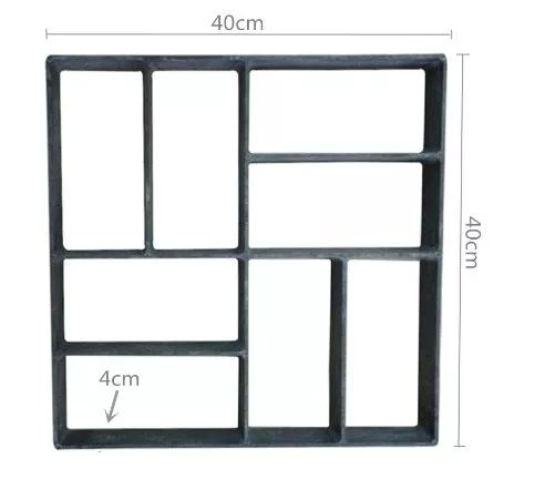 M s de 25 ideas incre bles sobre moldes para concreto en - Silicona para exteriores ...