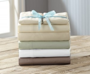 How Egyptian Cotton Sheets Differ from Other Sheets