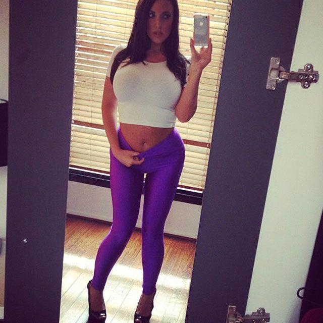 Related Image  Girls In Leggings, Leggings Are Not Pants
