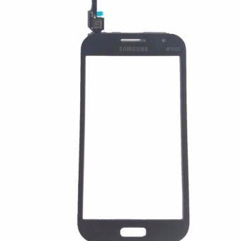 รีวิว สินค้า อะไหล่มือถือ จอทัชสกรีน Samsung Galaxy Win (i8552) สีดำ ⛅ ราคาพิเศษ อะไหล่มือถือ จอทัชสกรีน Samsung Galaxy Win (i8552) สีดำ แคชแบ็ค | promotionอะไหล่มือถือ จอทัชสกรีน Samsung Galaxy Win (i8552) สีดำ  ข้อมูลเพิ่มเติม :     คุณกำลังต้องการ อะไหล่มือถือ จอทัชสกรีน Samsung Galaxy Win (i8552) สีดำ เพื่อช่วยแก้ไขปัญหา อยูใช่หรือไม่ ถ้าใช่คุณมาถูกที่แล้ว เรามีการแนะนำสินค้า พร้อมแนะแหล่งซื้อ อะไหล่มือถือ จอทัชสกรีน Samsung Galaxy Win (i8552) สีดำ ราคาถูกให้กับคุณ    หมวดหมู่…