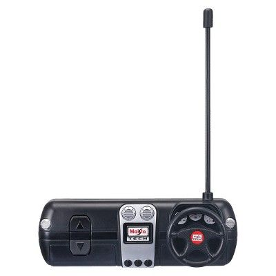 Maisto Tech Radio Control Ford F-150 Stx Racing Car
