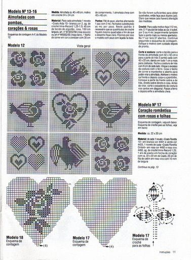 tapetes - angeles marin - Álbumes web de Picasa