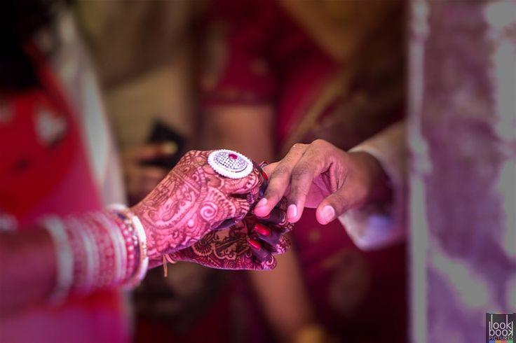 Moment by LookBookPictures, Lucknow  #weddingnet #wedding #india #lucknowwedding #indian #indianwedding #weddingphotographer #candidphotographer #weddingdresses #mehendi #ceremony #realwedding #lehenga #lehengacholi #choli #lehengawedding #lehengasaree #saree #bridalsaree #weddingsaree #indianweddingoutfits #outfits #backdrops  #bridesmaids #prewedding #photoshoot #photoset #details #sweet #cute #gorgeous #fabulous #jewels #rings #tikka #earrings #sets #lehnga #love #inspiration