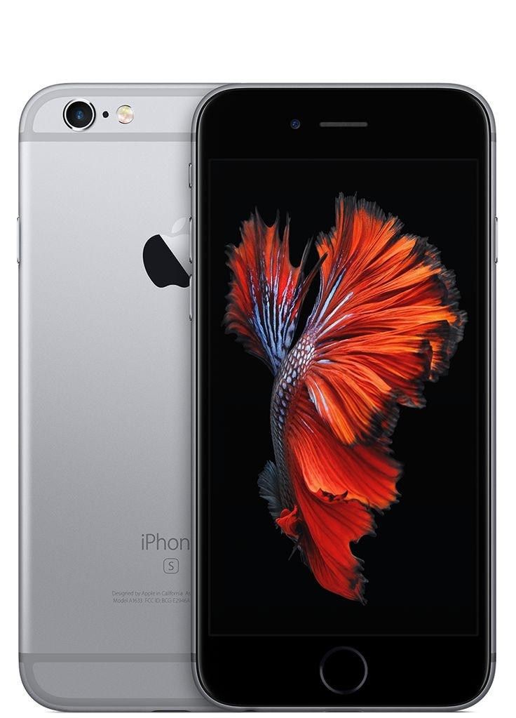 Want Apple's iPhone 6 for the cheapest possible price? Here' the best deal for you iwaveit.com.au